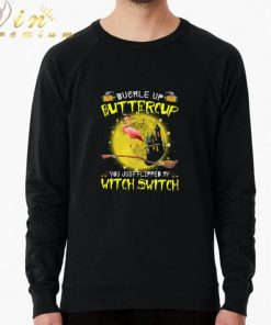 Funny Flamingo buckle up buttercup you just flipped my witch switch shirt 2 1 247x296 - Funny Flamingo buckle up buttercup you just flipped my witch switch shirt
