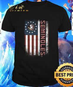Funny Florida State Seminoles FSU Betsy Ross flag shirt 1 1 247x296 - Funny Florida State Seminoles FSU Betsy Ross flag shirt