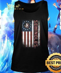 Funny Florida State Seminoles FSU Betsy Ross flag shirt 2 1 247x296 - Funny Florida State Seminoles FSU Betsy Ross flag shirt