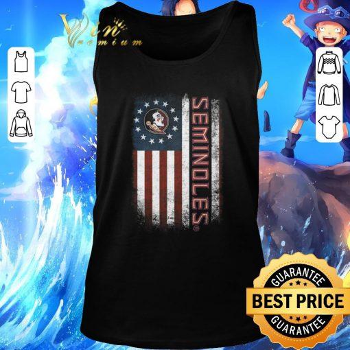 Funny Florida State Seminoles FSU Betsy Ross flag shirt 2 1 510x510 - Funny Florida State Seminoles FSU Betsy Ross flag shirt