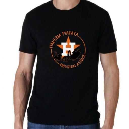 Funny Houston Astros Hakuna Matata shirt 2 1 510x510 - Funny Houston Astros Hakuna Matata shirt
