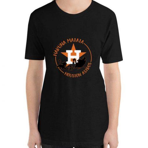 Funny Houston Astros Hakuna Matata shirt 3 1 510x510 - Funny Houston Astros Hakuna Matata shirt