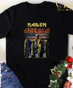 Funny Iron Maiden American flag shirt 1 1 247x296 - Funny Iron Maiden American flag shirt