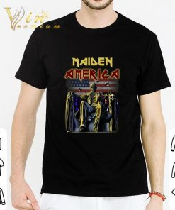 Funny Iron Maiden American flag shirt 2 1 247x296 - Funny Iron Maiden American flag shirt
