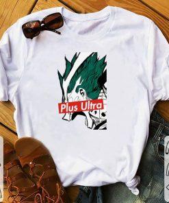 Funny Izuku Midoriya Go beyond Plus Ultra My Hero Academia shirt 1 1 247x296 - Funny Izuku Midoriya Go beyond Plus Ultra My Hero Academia shirt