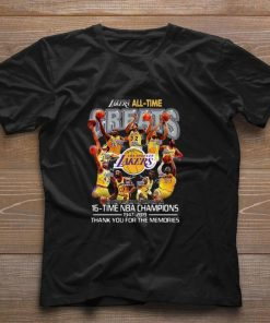 Funny Los Angeles Lakers all time 16 time NBA champions 1947 2019 shirt 1 1 247x296 - Funny Los Angeles Lakers all time 16 time NBA champions 1947-2019 shirt