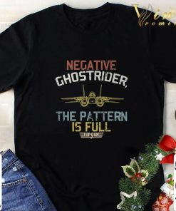 Funny Negative ghostrider the pattern is full top gun vintage shirt 1 1 247x296 - Funny Negative ghostrider the pattern is full top gun vintage shirt