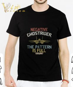 Funny Negative ghostrider the pattern is full top gun vintage shirt 2 1 247x296 - Funny Negative ghostrider the pattern is full top gun vintage shirt
