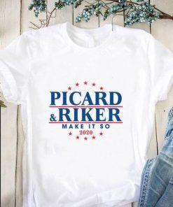 Funny Picard Riker make it so 2020 shirt 1 1 247x296 - Funny Picard & Riker make it so 2020 shirt