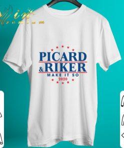 Funny Picard Riker make it so 2020 shirt 2 1 247x296 - Funny Picard & Riker make it so 2020 shirt