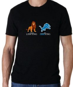 Funny Simba your Lion King Detroit Lions My Lions King shirt 2 1 247x296 - Funny Simba your Lion King Detroit Lions My Lions King shirt
