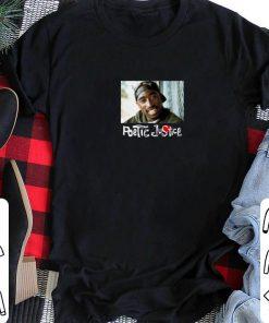 Funny Tupac Shakur Poetic Justice shirt 2 1 247x296 - Funny Tupac Shakur Poetic Justice shirt
