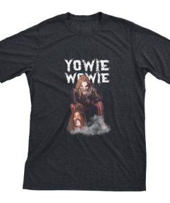 Funny Yowie Wowie Bray Wyatt shirt 1 1 247x296 - Funny Yowie Wowie Bray Wyatt shirt