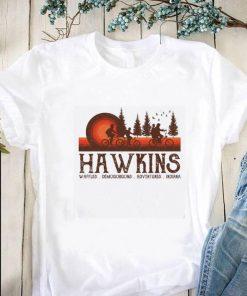Hawkins Waffles Demogorgons Adventures Indiana Stranger Things shirt 1 1 247x296 - Hawkins Waffles Demogorgons Adventures Indiana Stranger Things shirt