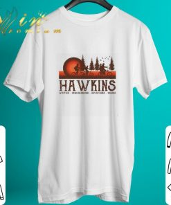 Hawkins Waffles Demogorgons Adventures Indiana Stranger Things shirt 2 1 247x296 - Hawkins Waffles Demogorgons Adventures Indiana Stranger Things shirt