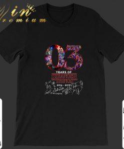Hot 03 Years Of Stranger Things 2016 2019 signatures shirt 1 1 247x296 - Hot 03 Years Of Stranger Things 2016-2019 signatures shirt