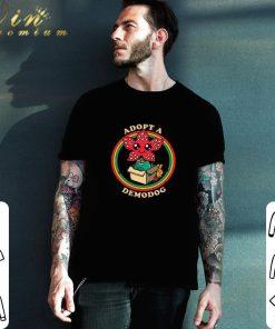 Hot Adopt a Demodog Stranger Things shirt 2 1 247x296 - Hot Adopt a Demodog Stranger Things shirt