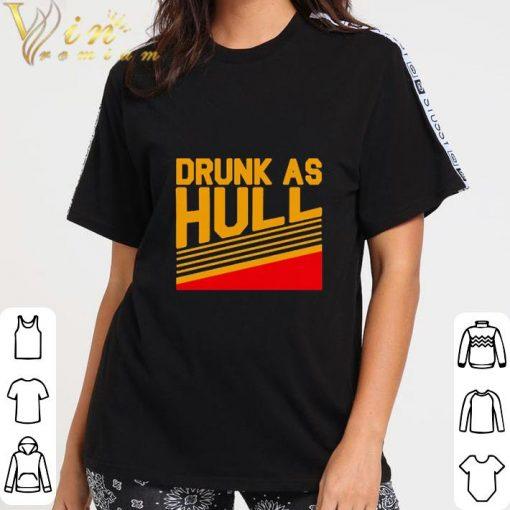 Hot Brett Hull Drunk As Hull shirt 3 2 1 510x510 - Hot Brett Hull Drunk As Hull shirt