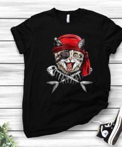 Hot Cat Pirate Jolly Roger Flag Skull And Crossbones 1 1 247x296 - Hot Cat Pirate Jolly Roger Flag Skull And Crossbones