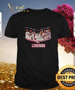 Hot Cincinnati Reds legends shirt 1 1 247x296 - Hot Cincinnati Reds legends shirt
