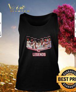 Hot Cincinnati Reds legends shirt 2 1 247x296 - Hot Cincinnati Reds legends shirt