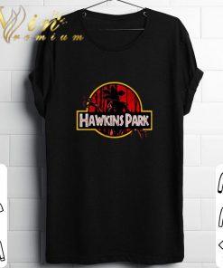 Hot Demogorgon Hawkins Park Stranger Things shirt 1 1 247x296 - Hot Demogorgon Hawkins Park Stranger Things shirt