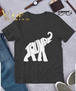 Hot Donald Trump Republican Elephant shirt 1 1 247x296 - Hot Donald Trump Republican Elephant shirt