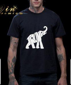 Hot Donald Trump Republican Elephant shirt 2 1 247x296 - Hot Donald Trump Republican Elephant shirt