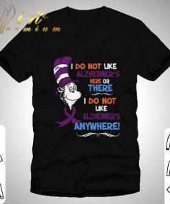Hot Dr Seuss I do not like Alzheimer s here or there i do not like shirt 1 1 247x296 - Hot Dr. Seuss I do not like Alzheimer's here or there i do not like shirt