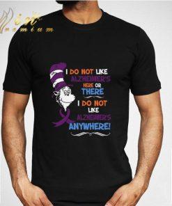 Hot Dr Seuss I do not like Alzheimer s here or there i do not like shirt 2 1 247x296 - Hot Dr. Seuss I do not like Alzheimer's here or there i do not like shirt
