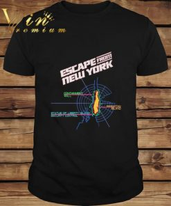 Hot Escape from New York Containment Wall Manhattan Island Prison shirt 1 1 247x296 - Hot Escape from New York Containment Wall Manhattan Island Prison shirt