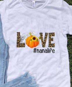 Hot Fall Y all Love Nanalife Pumpkin Sunflower shirt 1 1 247x296 - Hot Fall Y'all Love Nanalife Pumpkin Sunflower shirt