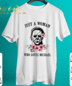 Hot Flowers Just a woman who loves Michael Myers png 2 1 247x296 - Hot Flowers Just a woman who loves Michael Myers.png