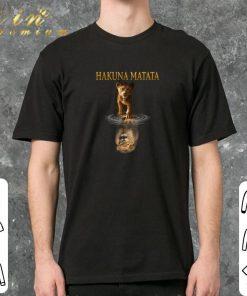 Hot Hakuna Matata Simba reflection Mufasa The Lion King 2019 shirt 2 1 247x296 - Hot Hakuna Matata Simba reflection Mufasa The Lion King 2019 shirt