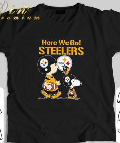 Hot Here we go Steelers Snoopy Charlie Brown shirt 1 1 247x296 - Hot Here we go Steelers Snoopy Charlie Brown shirt