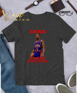 Hot Isiah Thomas Zeke i beat bird magic and Jordan shirt 1 1 247x296 - Hot Isiah Thomas Zeke i beat bird magic and Jordan shirt