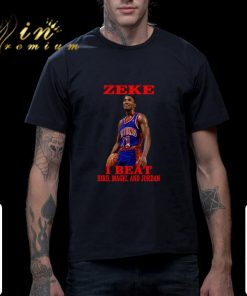 Hot Isiah Thomas Zeke i beat bird magic and Jordan shirt 2 1 247x296 - Hot Isiah Thomas Zeke i beat bird magic and Jordan shirt