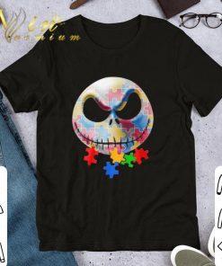 Hot Jack Skellington Autism Awareness shirt 1 1 247x296 - Hot Jack Skellington Autism Awareness shirt