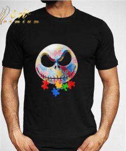 Hot Jack Skellington Autism Awareness shirt 2 1 247x296 - Hot Jack Skellington Autism Awareness shirt