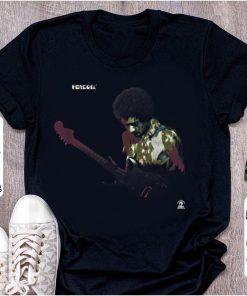 Hot Jimi Hendrix Band Of Gypsys shirt 1 1 247x296 - Hot Jimi Hendrix Band Of Gypsys shirt