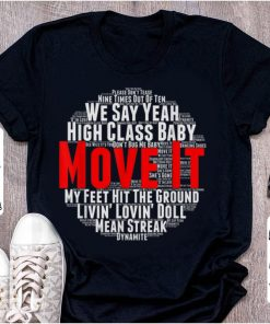 Hot Move It Classic British Rock And Roll Music shirt 1 1 247x296 - Hot Move It Classic British Rock And Roll Music shirt
