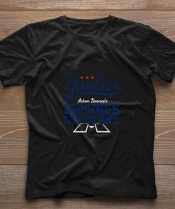 Hot New York Yankees Aaron Boone savages in the box shirt 1 1 247x296 - Hot New York Yankees Aaron Boone savages in the box shirt