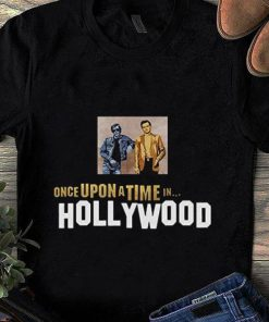 Hot Once Upon A Time In Hollywood Leonardo Dicaprio shirt 1 1 247x296 - Hot Once Upon A Time In Hollywood Leonardo Dicaprio shirt
