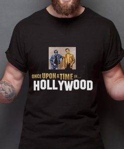 Hot Once Upon A Time In Hollywood Leonardo Dicaprio shirt 2 1 247x296 - Hot Once Upon A Time In Hollywood Leonardo Dicaprio shirt
