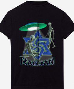 Hot Raelian Ufo Alien Religion shirt 1 1 247x296 - Hot Raelian Ufo Alien Religion shirt