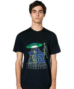 Hot Raelian Ufo Alien Religion shirt 2 1 247x296 - Hot Raelian Ufo Alien Religion shirt