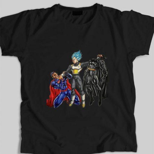 Hot Vegeta vs Batman and Superman png 1 1 510x510 - Hot Vegeta vs Batman and Superman.png