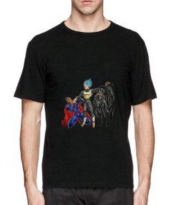 Hot Vegeta vs Batman and Superman png 2 1 247x296 - Hot Vegeta vs Batman and Superman.png