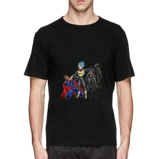 Hot Vegeta vs Batman and Superman png 2 1 510x510 - Hot Vegeta vs Batman and Superman.png
