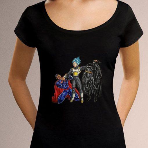 Hot Vegeta vs Batman and Superman png 3 1 510x510 - Hot Vegeta vs Batman and Superman.png